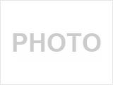 Розчин кладочний РК М 50